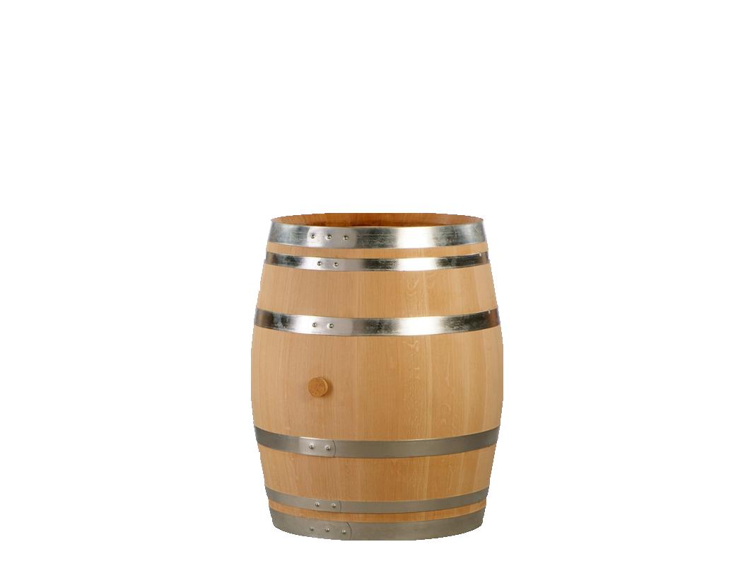 Fut 225 litres Bordeaux