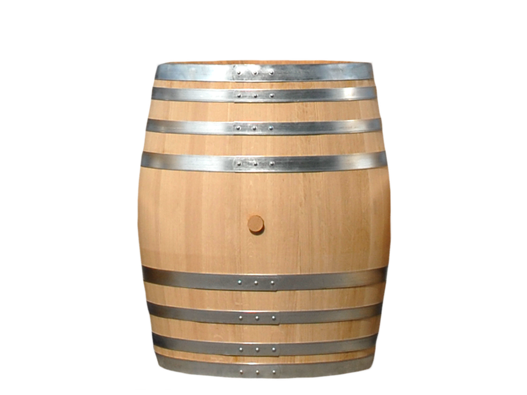 Télécharger la fiche du fût 600 litres