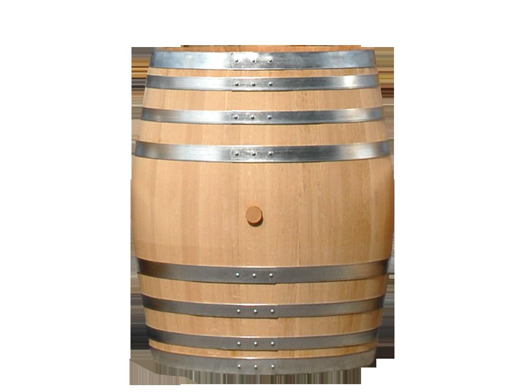 Télécharger la fiche du fût 700 litres